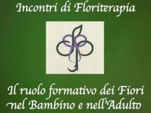 La Floriterapia @ Presso la scuola